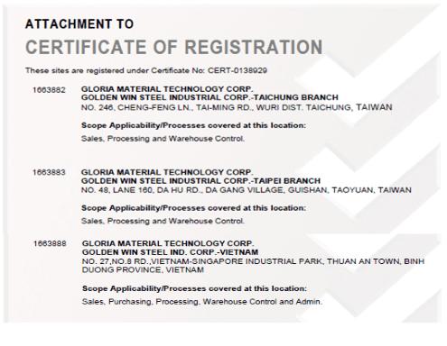 proimages/certificate/EN-certificate3sm.png
