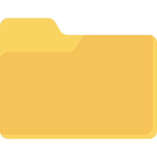 proimages/folder.png