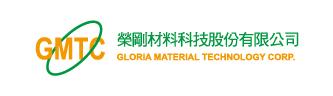 榮剛材料科技有限公司